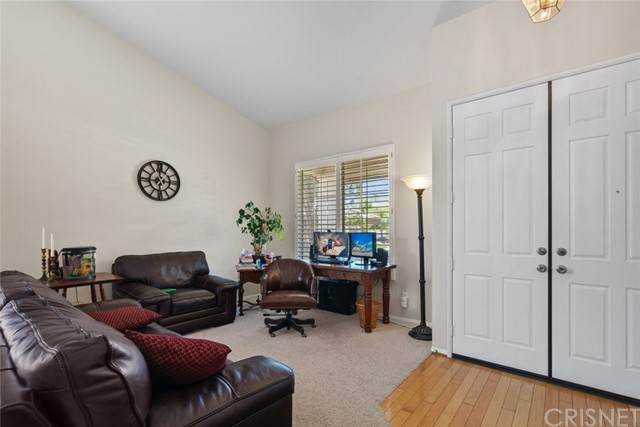 14226 Everglades Court, Canyon Country, CA 91387 (#SR21121173) :: Lydia Gable Realty Group