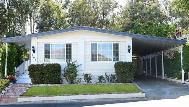 23777 Mulholland, Calabasas, CA 91302 (#SR21123327) :: Montemayor & Associates