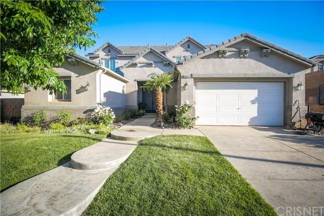 6838 Miramar Lane, Palmdale, CA 93551 (#SR21123748) :: Lydia Gable Realty Group