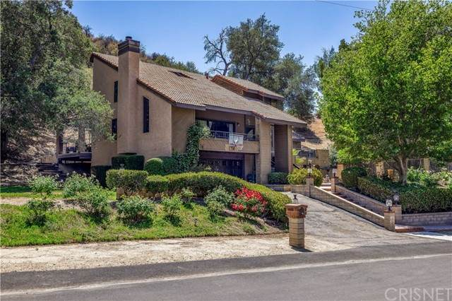 23820 La Salle Canyon Road, Newhall, CA 91321 (#SR21122494) :: Lydia Gable Realty Group