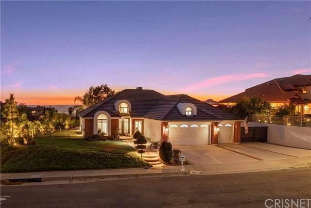 2901 Olney Place, Burbank, CA 91504 (#SR21124891) :: Angelo Fierro Group   Compass