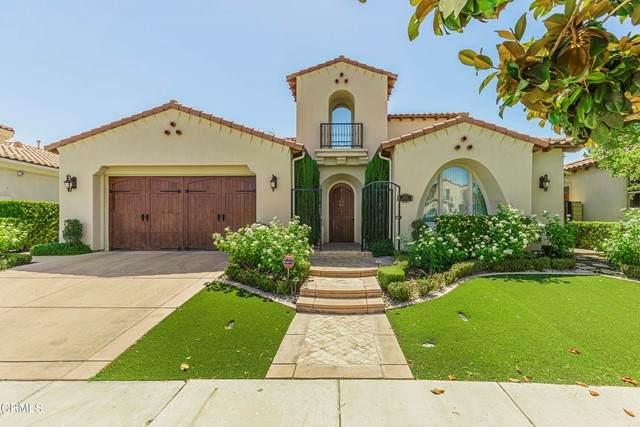 1804 Embarcadero Lane, Bakersfield, CA 93311 (#V1-6361) :: Montemayor & Associates