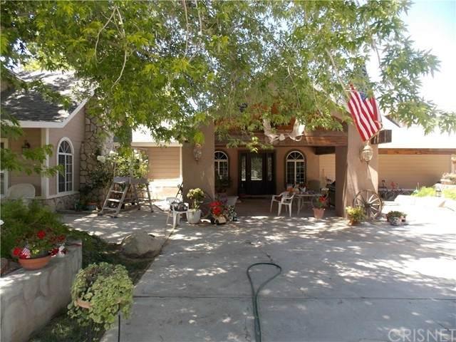 20130 Monte Vista Street, Apple Valley, CA 92308 (#SR21126070) :: Randy Plaice and Associates
