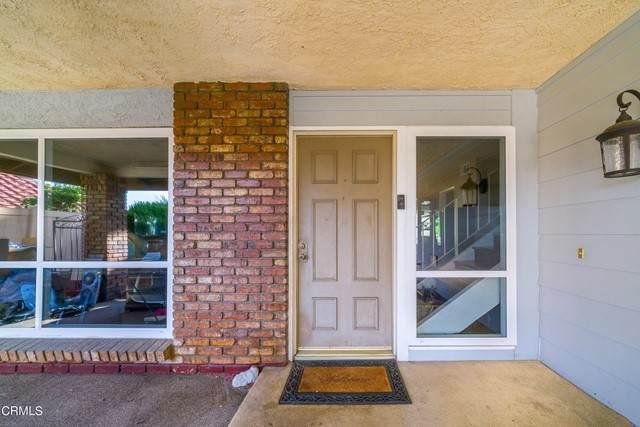 2290 Oldridge Drive - Photo 1