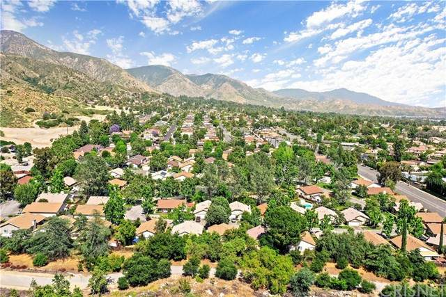 13911 Fenton Avenue, Sylmar, CA 91342 (#SR21123973) :: Montemayor & Associates