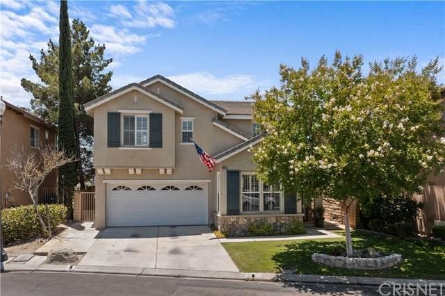 24244 Kirby Court, Valencia, CA 91354 (#SR21126614) :: Lydia Gable Realty Group