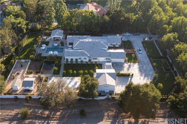 15910 Warm Springs Drive, Canyon Country, CA 91387 (#SR21126702) :: Lydia Gable Realty Group