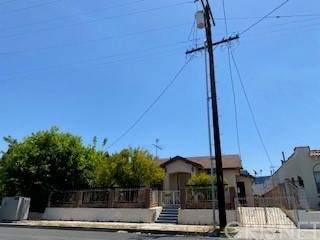 1320 N Kenmore Avenue, Los Angeles, CA 90027 (#SR21124966) :: Lydia Gable Realty Group