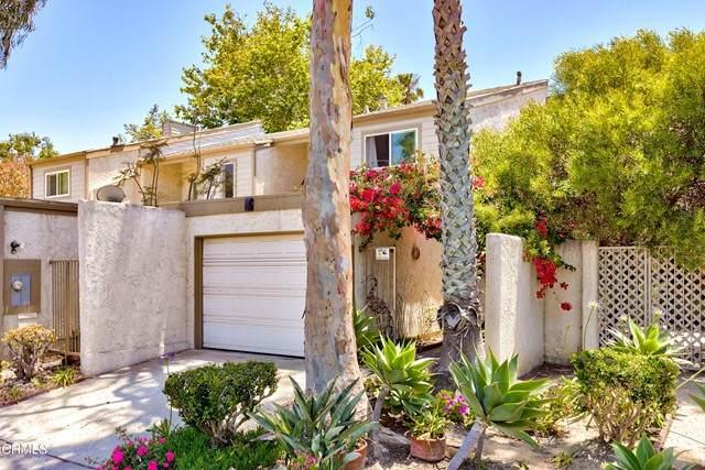 782 Seawind Way, Port Hueneme, CA 93041 (#V1-6383) :: Berkshire Hathaway HomeServices California Properties