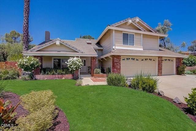 13279 Bodega Place, Moorpark, CA 93021 (#V1-6375) :: The Grillo Group