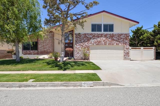3223 Shepherd Drive, Camarillo, CA 93010 (#V1-6415) :: Berkshire Hathaway HomeServices California Properties