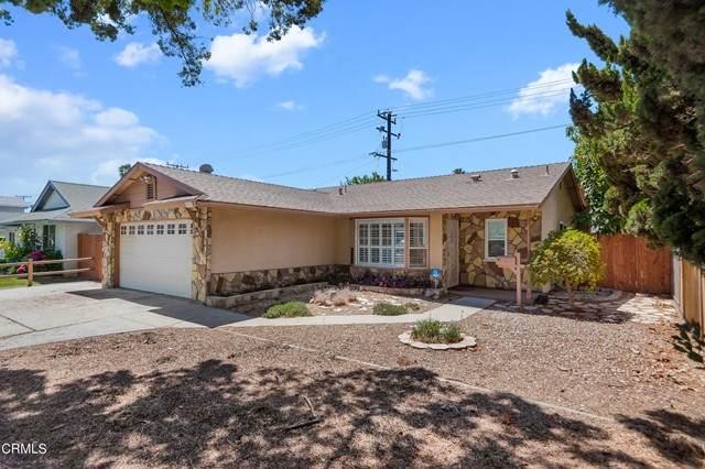 1100 Azalea Street, Oxnard, CA 93036 (#V1-6443) :: Berkshire Hathaway HomeServices California Properties