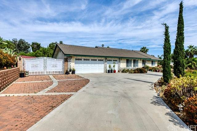 6452 Valley Drive, Riverside, CA 92505 (#SR21130330) :: The Bobnes Group Real Estate
