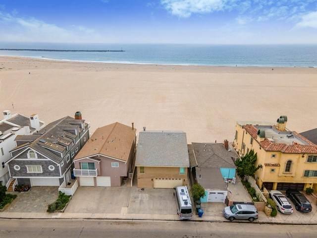 3417 Ocean Drive, Oxnard, CA 93035 (#V1-6475) :: Montemayor & Associates