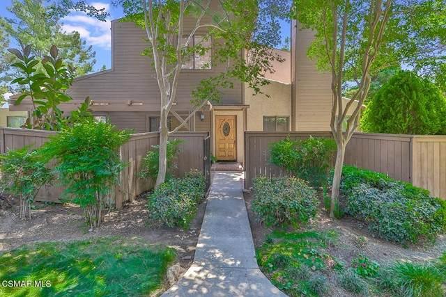 2068 Emory Avenue, Simi Valley, CA 93063 (#221003264) :: Montemayor & Associates