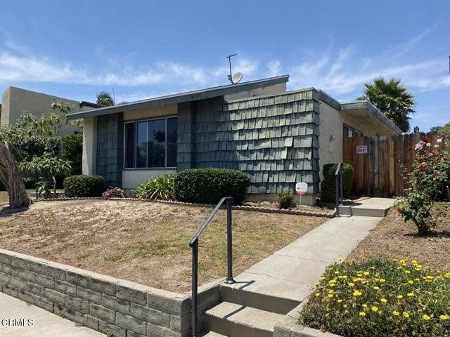 5573 Stanford Street, Ventura, CA 93003 (#V1-6481) :: Berkshire Hathaway HomeServices California Properties