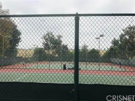 18153 Andrea Circle N #1, Northridge, CA 91325 (#SR21129801) :: The Grillo Group