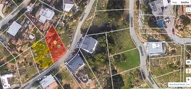 8483 Hillcroft Drive, West Hills, CA 91304 (#SR21130733) :: Angelo Fierro Group   Compass