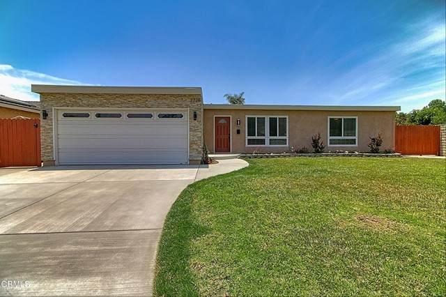 1728 Fenmore Court, Camarillo, CA 93010 (#V1-6509) :: Montemayor & Associates