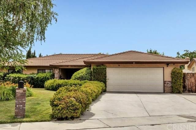 44843 Lorimer Avenue, Lancaster, CA 93534 (#SR21131849) :: Montemayor & Associates