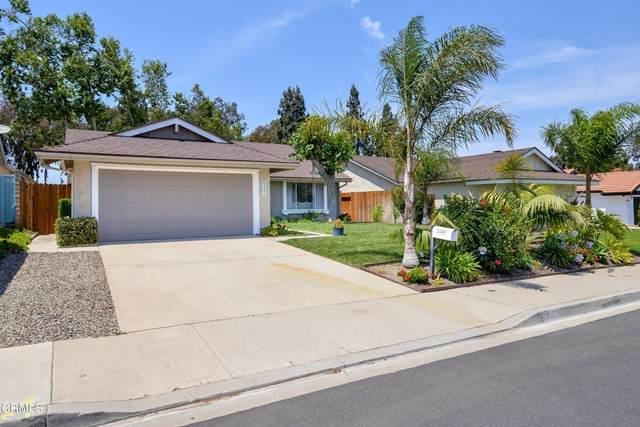 5347 Holly Ridge Drive, Camarillo, CA 93012 (#V1-6511) :: Montemayor & Associates