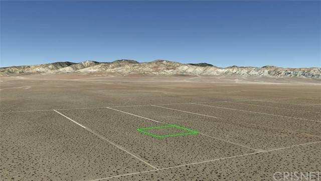 1 Deep Well, Mojave, CA 93501 (#SR21132397) :: Angelo Fierro Group | Compass