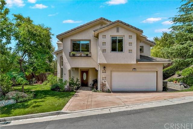 13847 Mountain View Place, Sylmar, CA 91342 (#SR21133138) :: Angelo Fierro Group | Compass