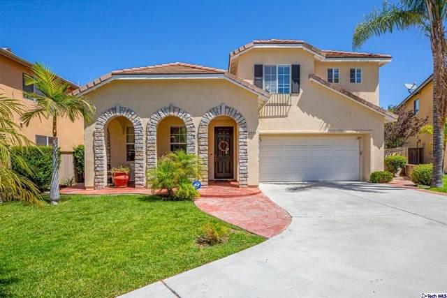 1535 Lokoya Drive, Chula Vista, CA 91913 (#320006553) :: Montemayor & Associates