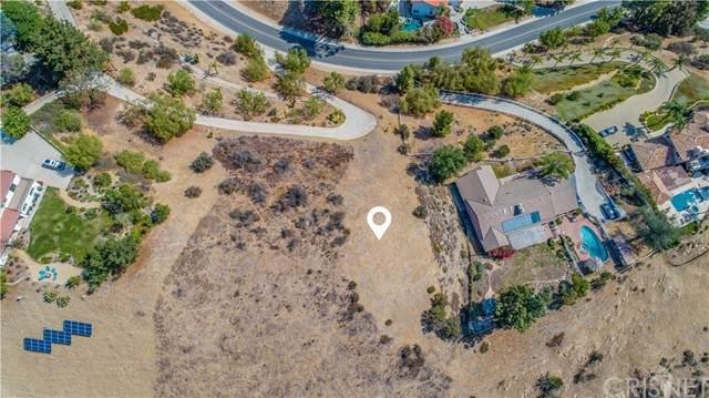 109 Saddlebow Road, Bell Canyon, CA 91307 (#SR21135203) :: Montemayor & Associates