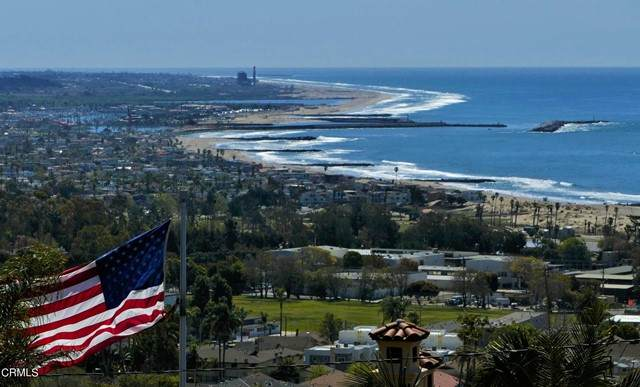 0 N Ann Street, Ventura, CA 93001 (#V1-6620) :: Powell Fine Homes Group, Inc.