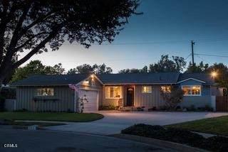 77 Hunter Court, Ventura, CA 93003 (#V1-6622) :: The Grillo Group