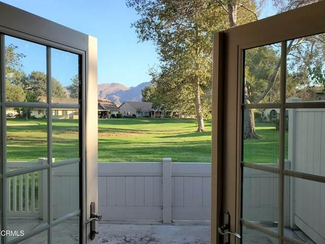 22230 Village 22, Camarillo, CA 93012 (#V1-6623) :: The Grillo Group