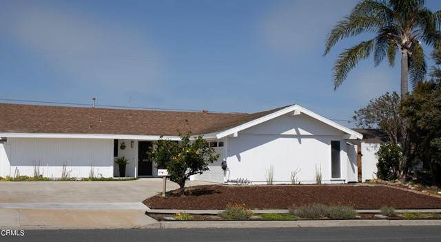138 San Benito Avenue - Photo 1