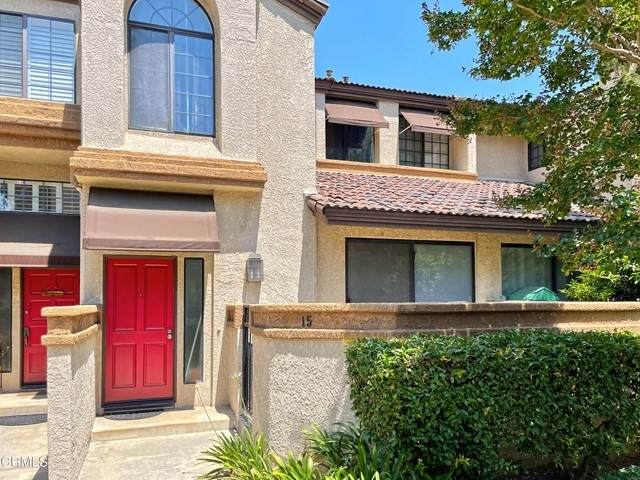 15 Rock Cliff Place, Pomona, CA 91766 (#P1-5378) :: Montemayor & Associates
