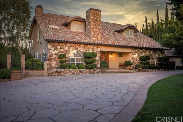 6256 W Avenue M8, Palmdale, CA 93551 (#SR21136853) :: Randy Plaice and Associates