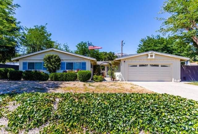 3808 Connie Way, Santa Barbara, CA 93110 (#V1-6671) :: Montemayor & Associates