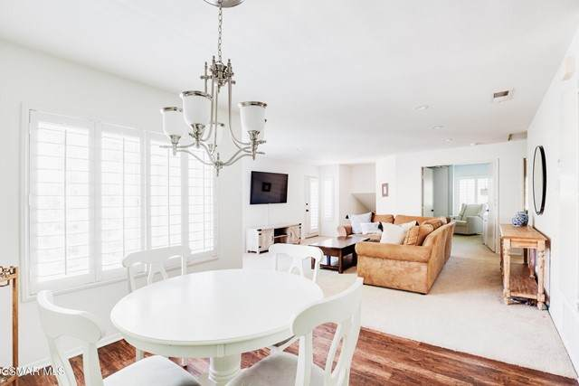 534 Via Colinas, Westlake Village, CA 91362 (#221003438) :: Montemayor & Associates