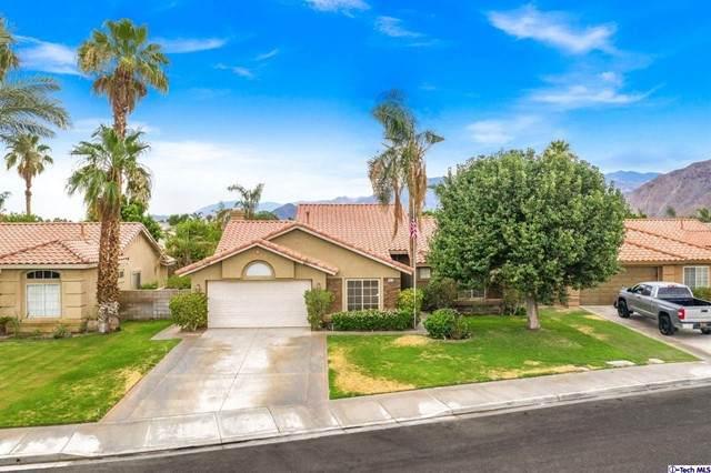 78615 Sanita Drive, La Quinta, CA 92253 (#320006631) :: Berkshire Hathaway HomeServices California Properties