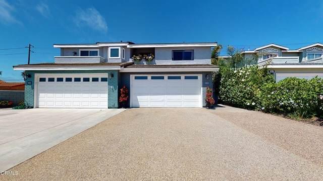 903 Dunes Street, Oxnard, CA 93035 (#V1-6679) :: Berkshire Hathaway HomeServices California Properties