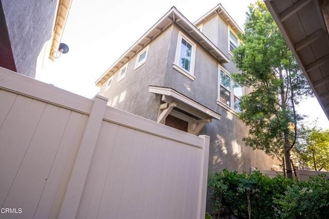 3139 N Ventura Road, Oxnard, CA 93036 (#V1-6698) :: Lydia Gable Realty Group