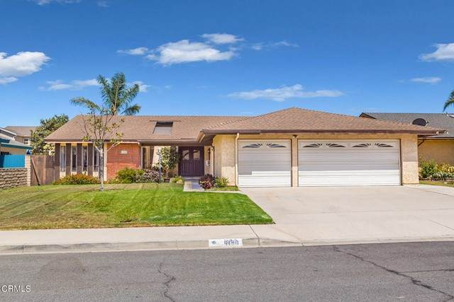 1138 Bollin Avenue, Camarillo, CA 93010 (#V1-6708) :: Berkshire Hathaway HomeServices California Properties