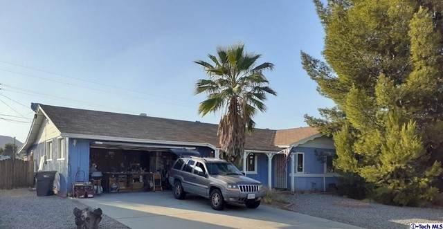 29011 Glen Oaks Drive, , CA 92586 (#320006660) :: Berkshire Hathaway HomeServices California Properties