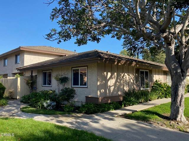 2734 Wendy Place, Port Hueneme, CA 93041 (#V1-6739) :: Berkshire Hathaway HomeServices California Properties