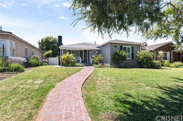 3833 Olive Avenue - Photo 1