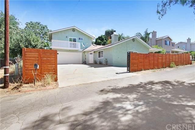 29825 Central Avenue, Castaic, CA 91384 (#SR21136401) :: Berkshire Hathaway HomeServices California Properties