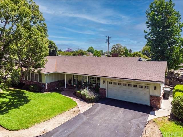 548 Dobbins Drive, San Gabriel, CA 91775 (#SR21142428) :: Berkshire Hathaway HomeServices California Properties