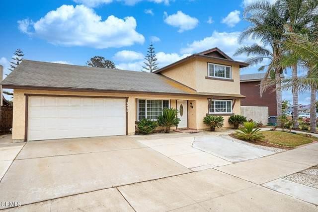 4430 Clover Drive, Oxnard, CA 93033 (#V1-6811) :: Berkshire Hathaway HomeServices California Properties