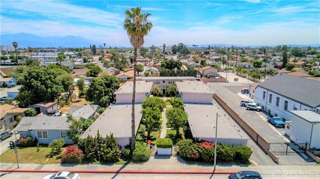 3420 Santa Anita Avenue - Photo 1