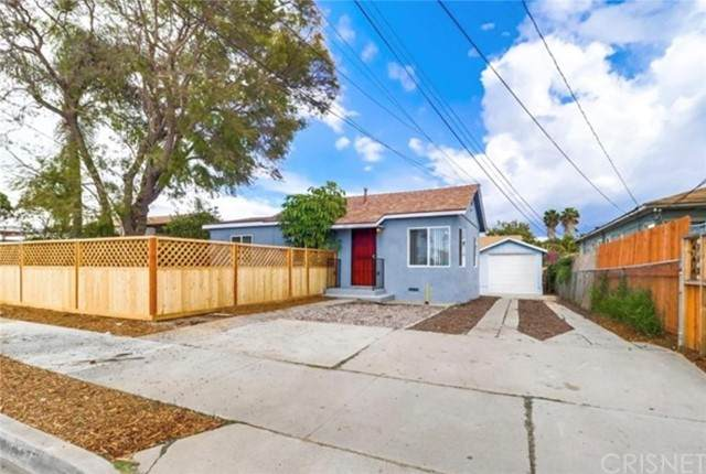 1915 A Avenue, National City, CA 91950 (#SR21143798) :: The Grillo Group