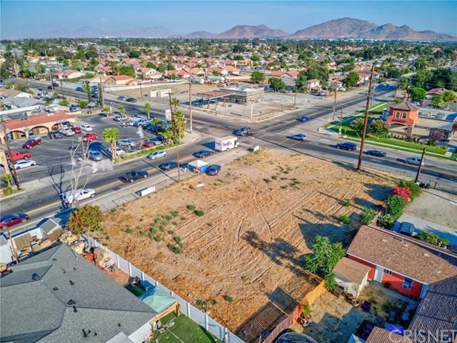 15288 Merrill Avenue, Fontana, CA 92335 (#SR21144343) :: The Bobnes Group Real Estate